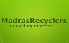 Madrasrecyclers